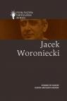 Jacek Woroniecki