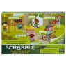 Scrabble Practice&Play