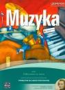 Muzyka 4-6 Podręcznik
