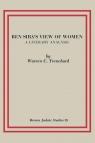 Ben Sira's View of Women