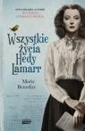 Wszystkie życia Hedy Lamarr Benedict Marie