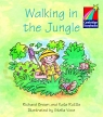 CS 1 Walking in the Jungle
