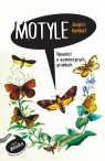 Motyle. Opowieści o wymierających gatunkach Reichholf Joseph H.