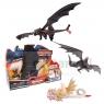 DRAGONS Action Dragons (66550)