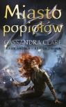 Miasto popiołów wyd. 4 Cassandra Clare