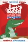 Let's read Czytam sobie po angielsku Poziom 2