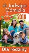 Kalendarz 2018 Dla rodziny KA 2