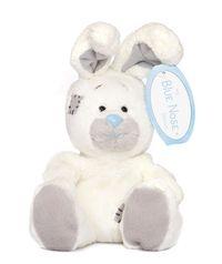 Niebieski nosek - królik Blossom (GYW1333)