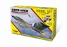 Gloster Javelin F Mk9 model set (872093)
