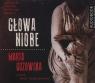 Głowa Niobe  (Audiobook) Guzowska Marta