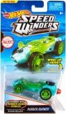 Autonakręciak i samochodziki, Rubber (DPB70/DPB71)