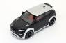 IXO Range Rover Evoque By Hamann 2012 (PR0274)