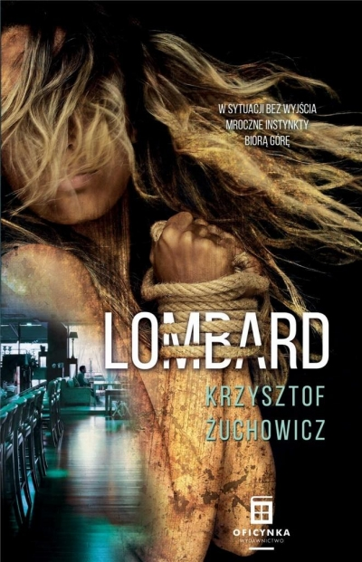 Lombard Żuchowicz Krzysztof