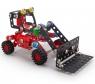 Mały Konstruktor - Kramy (2304)