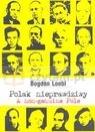 Polak nieprawdziwy  Loebl Bogdan