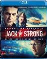 Jack Strong (Blu-ray) reż. Władysław Pasikowski