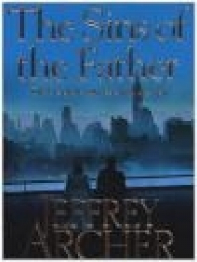 The Sins of the Father Jeffrey Archer