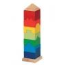 Piramidka Wieża (GOKI-58893)