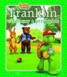 Franklin i przyjaciele Franklin zazdrosny o przyjaciela