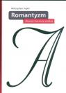 Słownik literatury polskiej Romantyzm