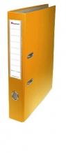 Segregator Titanum A4/50 żółty