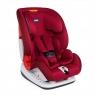 Fotelik samochodowy YOUniverse St.Red Passion (07079206640000)