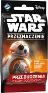 Star Wars: Przeznaczenie - booster
