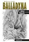 Balladyna Ilustrowana klasyka