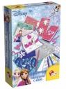 Frozen - Kartki okolicznościowe (52936)