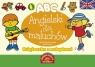 ABC Angielski dla maluchów