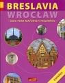 Breslavia Guia Para Mayores y Pequenos