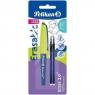 Długopis wymazywalny Erase 2.0 niebieski