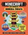 Minecraft Mistrz budownictwa Dookoła świata