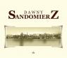 Dawny Sandomierz