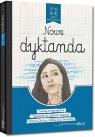 Nowe dyktanda - szkoła podstawowa, klasy 4-6