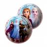 Piłka licencyjna Frozen 2
