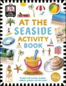At the Seaside Activity Book