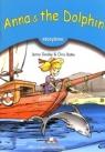 EX Anna & the Dolphin SB