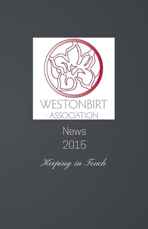 Westonbirt Association News