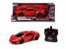 Autko Fast & Furious RC Lykan Hypersport 1/16 (253206005) od 6 lat