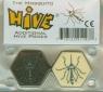 Rój Hive The Mosquito (101419)