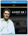 Agent nr 1 (blu-ray) Zbigniew Kuźmiński
