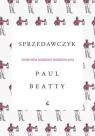 Sprzedawczyk Beatty Paul