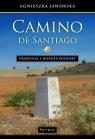 Camino de Santiago. Tradycja i współczesność