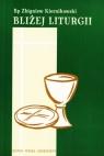 Bliżej liturgii