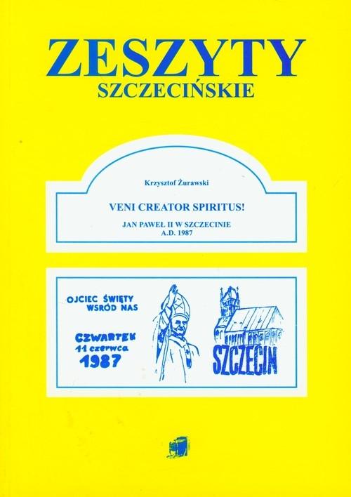Zeszyty szczecińskie Nr 16 Żurawski Krzysztof