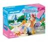 Playmobil Princess: Zestaw upominkowy - Księżniczka (70293)