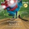 Na tropach tajemnic T.3 Magia starego.. audiobook Dariusz Rekosz