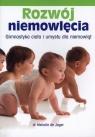 Rozwój niemowlęcia