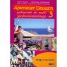 Abenteuer Deutsch 3. Podręcznik 124/06 Stasiak Halina, Błaszkowska Małgorzata, Herling Anna